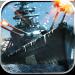 War of Warship  3.6.0 (Mod)