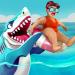 Shark Attack 3D  (Mod)