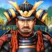 Shogun's Empire: Hex Commander  (Mod)