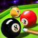 Shooting Pool-relax 8 ball billiards  (Mod)