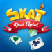 Skat the Game – online, multiplayer card game  0.13.1 (Mod)