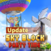Sky Block  (Mod)