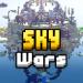 Sky Wars for Blockman Go  1.3.1.9 (Mod)
