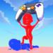 Sling Fight 3D  (Mod)