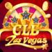 Slots-Bắn Cá & Tiến lên LasVegas Casino  (Mod)