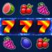 Slots – Casino slot machines  (Mod)