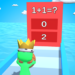Smart Runner  2.5.8 (Mod)