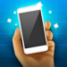 Smartphone Tycoon – Idle Phone Clicker & Tap Games  (Mod)