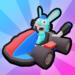 SmashKarts.io  (Mod)