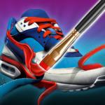 Sneaker Craft!  (Mod)