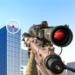 Sniper Shooter – FPS 3D Shooting Game  12.0 (Mod)