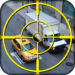 Sniper Traffic Hunter Game  (Mod)