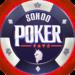 Sohoo Poker : Free Texas Holdem Online Poker Games  (Mod)