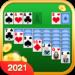 Solitaire – Klondike Card Game  (Mod)