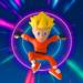 Space Escape Run  8.0 (Mod)