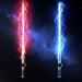 Space Force – Laser Saber Game  (Mod)
