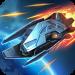 Space Jet: Galaxy Attack  (Mod)