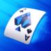 Spades Masters  (Mod)