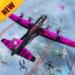 Special OPS : Survival Battleground Fire Free 2021  (Mod)