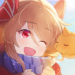 Sprite Fantasia MMORPG  5.6.657 (Mod)