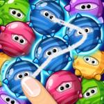 Star Link Puzzle – Pokki PoP Quest  (Mod)