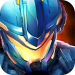 Star Warfare2:Payback  (Mod)