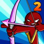 Stickman Battle 2: Empires War  (Mod)