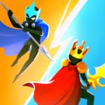 Stickman Battle  0.0.16 (Mod)