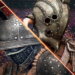 Stormborne2  (Mod)