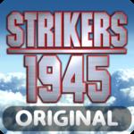 Strikers 1945  (Mod)
