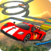 Stunt Car Impossible Track Challenge  (Mod)