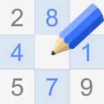 Sudoku – Classic free puzzle game  (Mod)