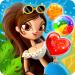 Sugar Smash: Book of Life – Free Match 3 Games.  (Mod)