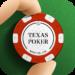 SunVy Poker  (Mod)