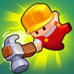 Super Retro World : Pixel Art Maker  (Mod)