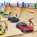 SuperHero Mega Ramp: Car Games  1.0.45 (Mod)
