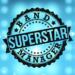 Superstar Band Manager  (Mod)
