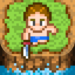 Survival Island 1&2  (Mod)