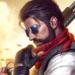 Survival Squad:Commando Secret Mission  (Mod)