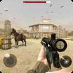 Survivor of Wild West  (Mod)