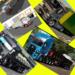 TRUCK MOD BUSSID INDONESIA BUS SIMULATOR  (Mod)