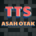 TTS Asah Otak – Teka Teki Silang Offline  (Mod)