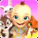 Talking Stars Cat & Dog & Pets  (Mod)