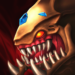 Tank Alien War: Survival Game  1.0.2 (Mod)