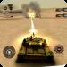 Tank War – Battle machines of war new tanks game  (Mod)