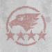 Team SIX – Armored Troops  (Mod)