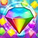 Temple Jewel New Match 3 Free with Bonuses No Wifi  (Mod)