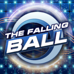 The Falling Ball Game  (Mod)