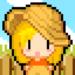 The Farm : Sassy Princess  (Mod)