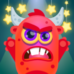 The Monster Hunter  (Mod)